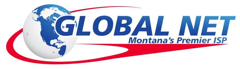 Global Net | Montana's Premier Internet Service Provider